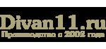 Divan11.ru