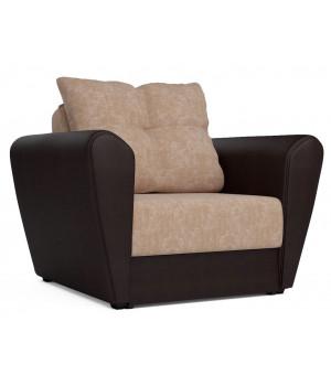 Кресло «Кипр»