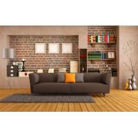 Выбор обивки дивана