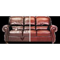 Чистка и уход за мягкой мебелью