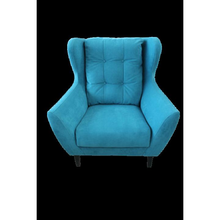 """Кресло """"Океан"""""""