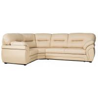 Угловой диван «Герлен»