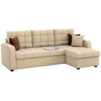 Угловой диван «Ливерпуль»