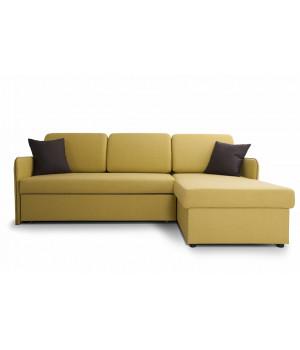 Угловой диван «Монако»